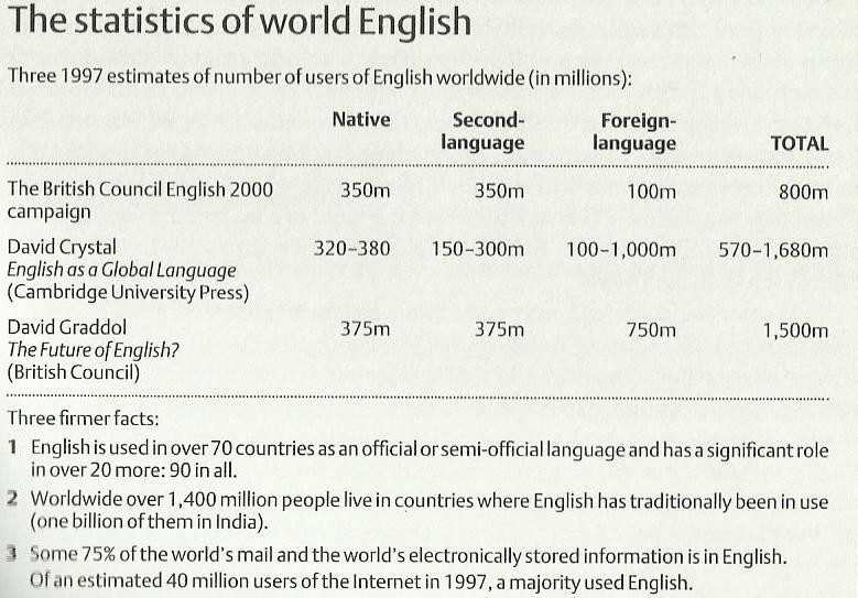 parole e frasi inglese e cinese - Programmi per tradurre Salvatore Aranzulla
