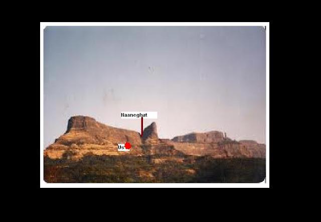 http://www.geolocation.ws/v/P/44925466/naneghaat-jeevdhan-khadaapaarshi/en