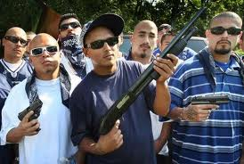 Growing Gangs – A Threat to SHTF Survival – 10/22/11