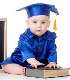 3 Tips Memilih Asuransi Pendidikan Anak Sesuai Kebutuhan