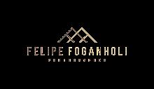 Felipe Foganholi Fotografia