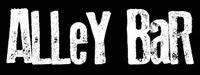 alley bar ©