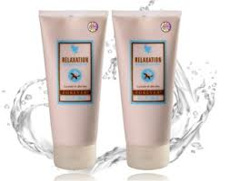 Produits naturels aloe vera forever soin de la peau corps - Bienfait de l aloe vera ...