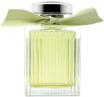 L'Eau de Chloé nuevo perfume