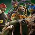 Review | As Tartarugas Ninja
