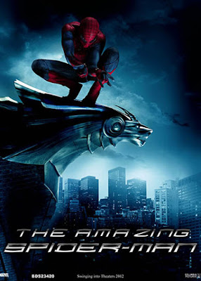 free download the amazing spiderman, the amazing spiderman download, the amazing spiderman full hd, download the amazing spiderman full hd, the amazing spiderman full movie download