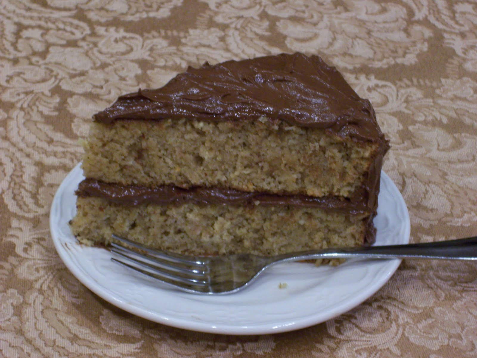 Delicious Low Carb Recipes: Sugar-Free Chocolate Buttercream Frosting