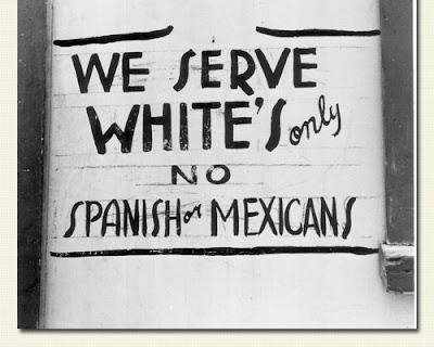 contoh Semua tentang diskriminasi, ras, jenis kulit, agama, islam, hitam, putih, dammar-asihan.blogspot.com, tugas gunadarma softskill discrimination