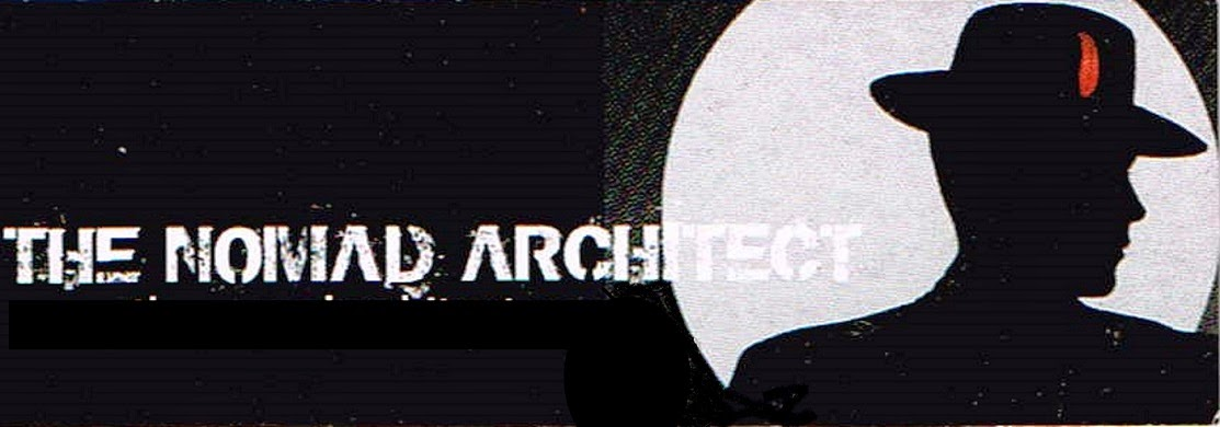 http://www.thenomadarchitect.com/