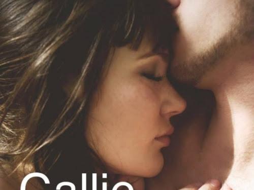 Callie & Kayden, tome 2 : Rédemption de Jessica Sorensen