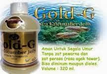 Obat Herbal Gagal Ginjal Kronis