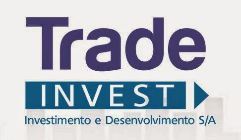 Trade Invest SA