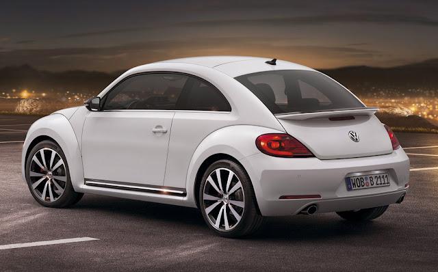 volkswagen-new-beetle-rear