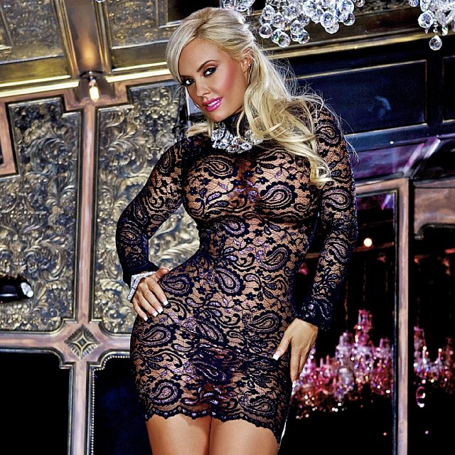 coco austin hd wallpapers update