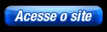 http://www.apostilasopcao.com.br/apostilas/1331/2315/secretaria-de-defesa-social-to-seds/tecnico-socioeducador.php?afiliado=6174