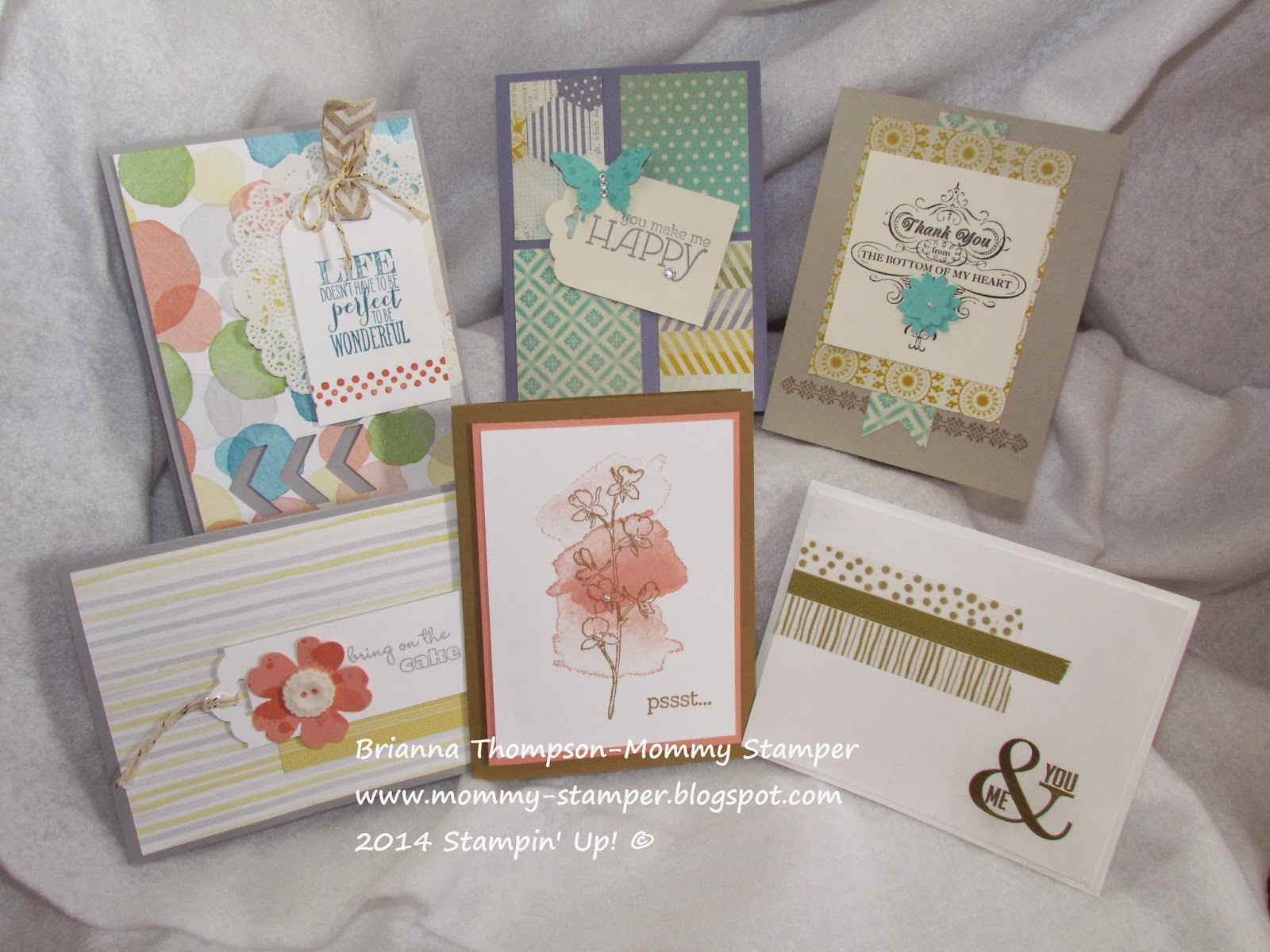 http://www.stampinup.net/esuite/home/relaxinstampin/catalogs