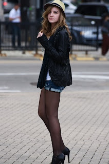 shorts_com_meia_calca_01
