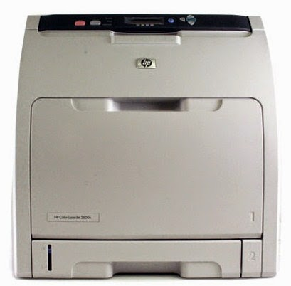 Image Result For Hp Color Laserjet