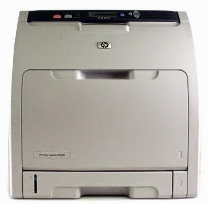 http://www.driverprintersupport.com/2014/10/hp-color-laserjet-3600n-printer-driver.html