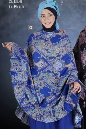 Hijab blog