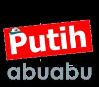 Putih abuabu (Portal Berita Pelajar Indonesia)