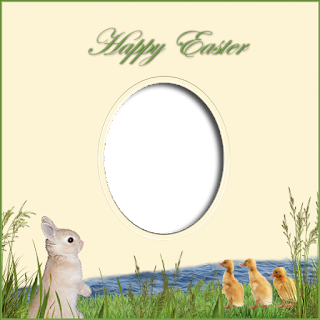 http://1.bp.blogspot.com/-P2ySYay-pbM/VRsNcyZDSXI/AAAAAAAAVms/_9UmuLsmjrw/s320/EASTER%2BFRAME_31-03-15.png