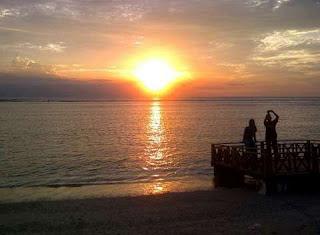 Gili-lombok-tours