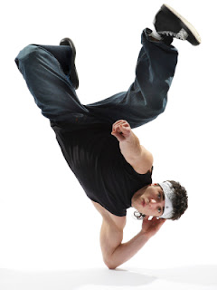 b-boying dance class charlotte nc
