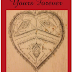 """Shameless Self-Promotion: """"Yours Forever"""" at the Bostonian Society"""