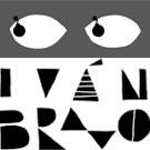 Iván Bravo