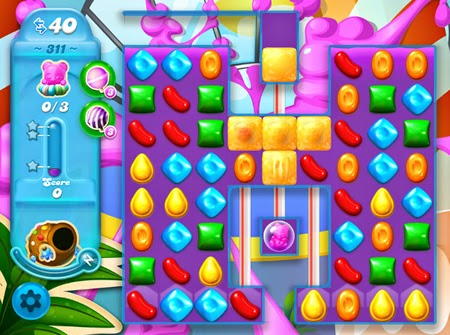 Candy Crush Soda 311