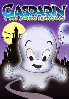 Capitulos de Gasparin y sus Amigos Latino Online | Gasparin y sus Amigos Episodios!