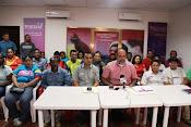 Importantes resultados obtuvo el Psuv en el municipio Alberto Adriani