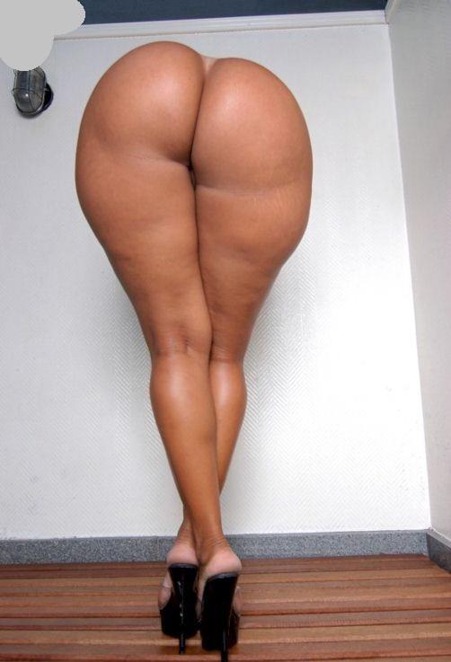 sexy malayali aunty nude