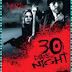 30 Day of Night 30 วันสยองดับพระอาทิตย์