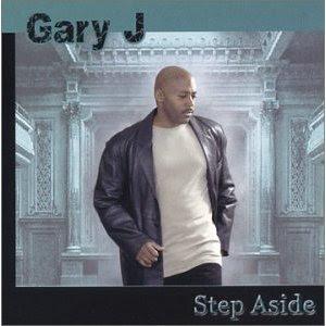 http://www.mirrorcreator.com/files/0YOASWHB/Step_Aside_(2003).zip_links