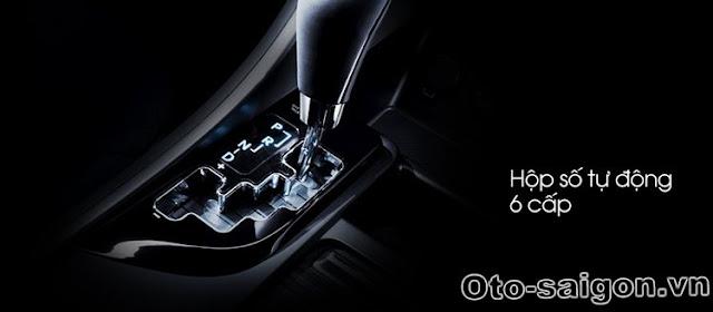 xe hyundai sonata 2014 otosaigonvncom 19 Xe Hyundai sonata 2014