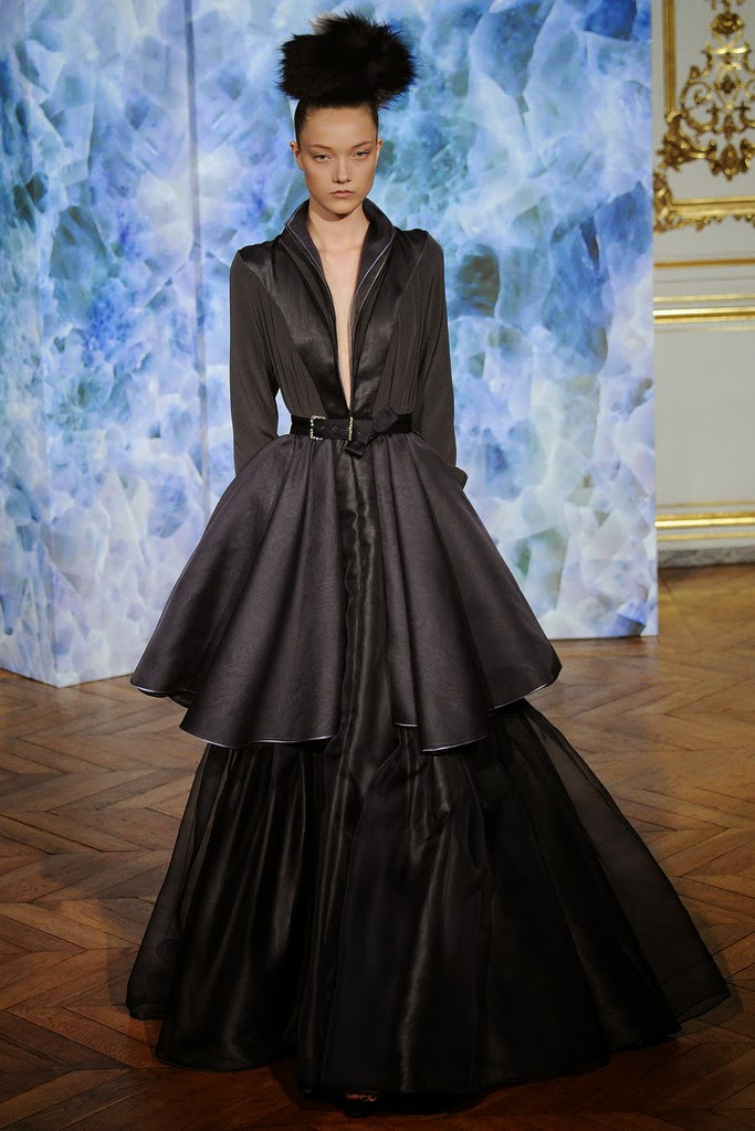 alexis_mabille_mexipop_city_paris_fashion_week