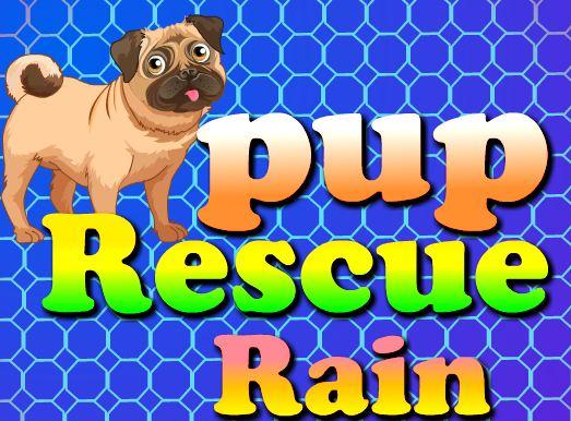 TheEscapeGames Pup Rescue…