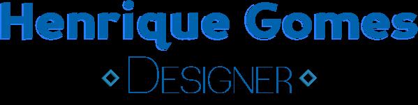 Design Exit