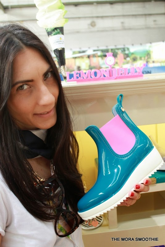 shoes, fashion shoes, fashion, fashionblog, fashionblogger, themorasmoothie, lemonjellyshoes, berlin, breadandbutter, made in portogallo, portogallo, pvc, shopping, shopping on line, moda, mode, ankleboots, flats