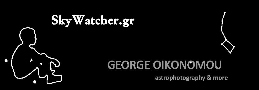 SkyWatcher.gr