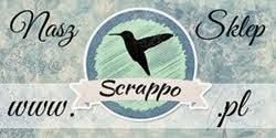 http://scrappo.pl/