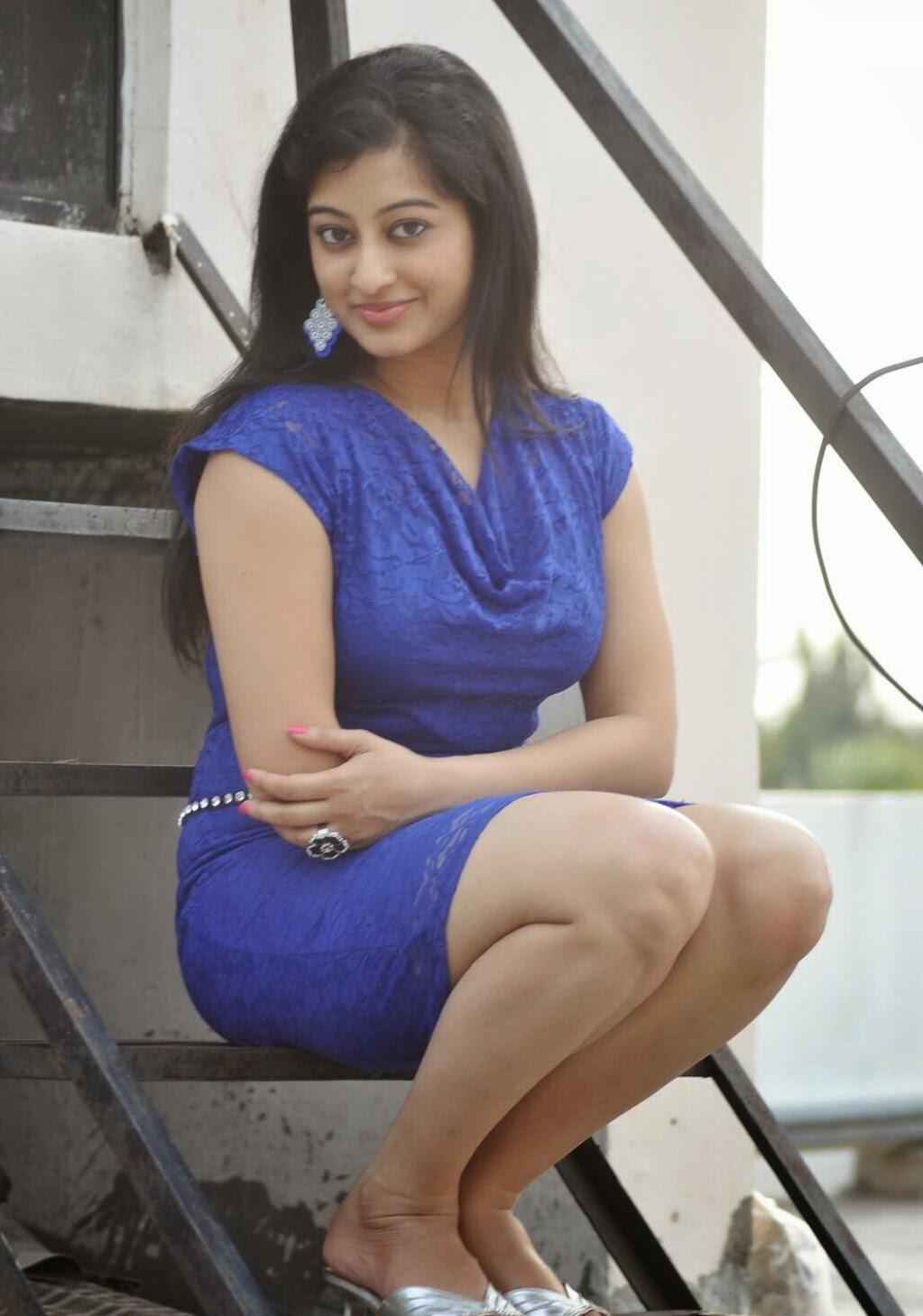 Actress Tejaswini Prakash Latest Hot Telugu Photos ...: http://expensivestars.blogspot.com/2014/03/actress-tejaswini-prakash-latest-hot.html