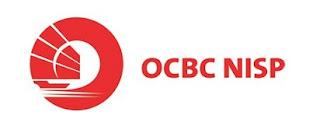 Mengetahui Kode Bank OOBC NISP Untuk Transfer Uang Antar Bank,
