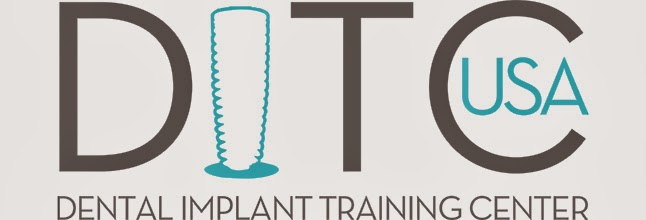 DITC- Dental Implant Training Center
