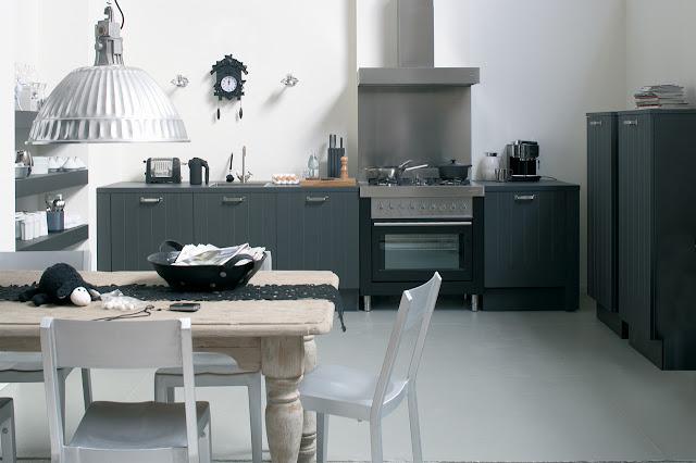 Keuken Inspiratie Vt Wonen : moois en liefs: Woon inspiratie VT Wonen