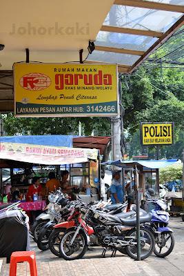 Nasi-Padang-Garuda-Jakarta-Indonesia