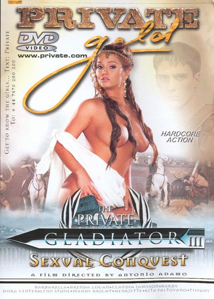 porno-filmi-gladiator-s-perevodom