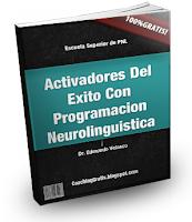 Libro-Activadores-del-Exito-con-PNL-Coaching-Gratis